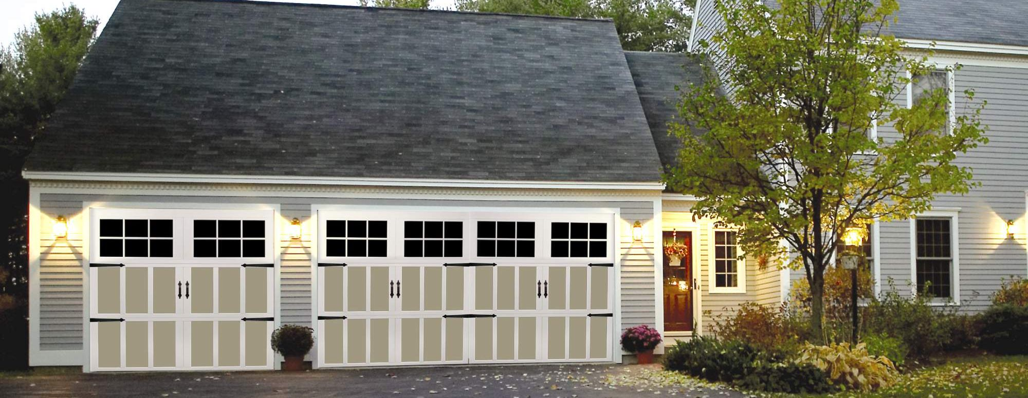 Carriage House Collection Garage Doors Overhead Door Company Of Chattanooga,Minnie Mouse Cake Design Soft Icing